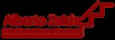 Logo Zeida elvadores