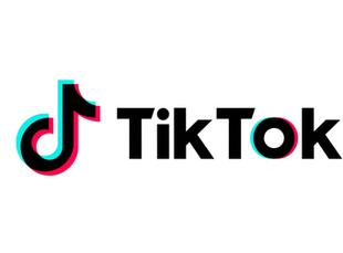 Esto es lo que hay detrás del adictivo algoritmo de TikTok