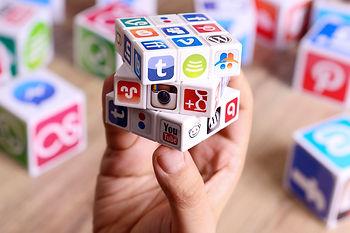 Marketing Digital Co-Marketers