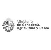 MINISTERIO DE GANADERIA