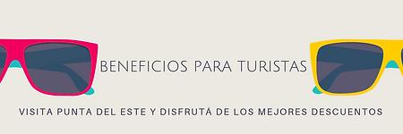 BENEFICIOS PARA TURISTAS.png