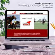 Equinoil Argentina
