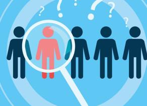Intent marketing para analizar la intención de compra del potencial consumidor