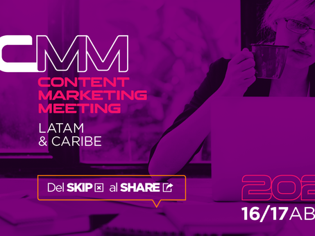 Content Marketing Meeting