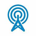 logo07_seguridad_Tere.jpg