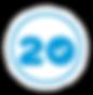Logo oficial ok final.png