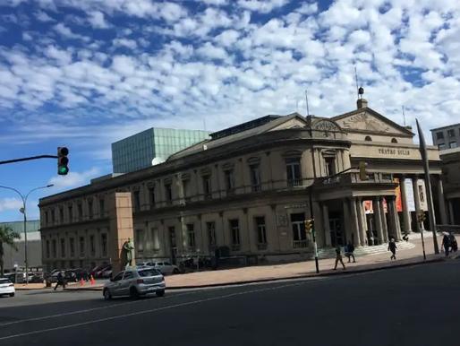 Posibilidades de invertir en Uruguay, un mercado inmobiliario estable y con buena renta