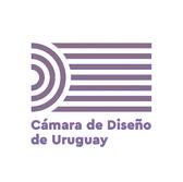 Cámara de Diseño del Uruguay