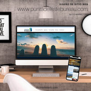 Punta del Este Convention & Visitors Bureau