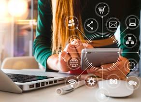 Potencia tu marketing con Inteligencia Artificial