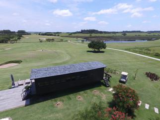 DJI las piedras golf club fasano_0005.JP