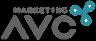 Marketing AVC Logo