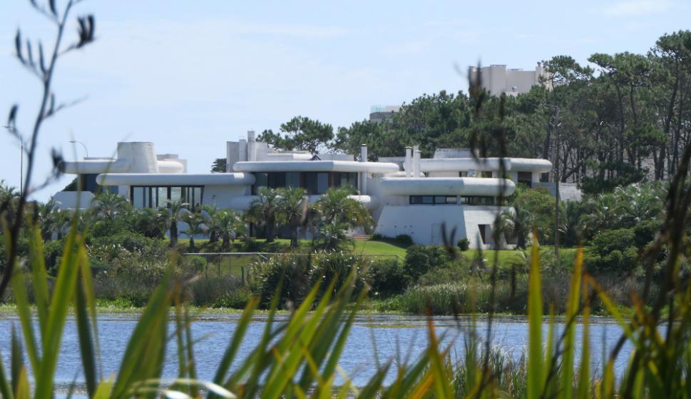 casa en punta del este, venta en punta del este, inmobiliaria punta del este, realestate