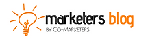 marketersBLOG blanco.png