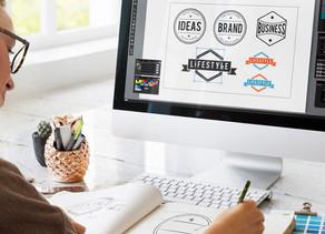 5 claves para mejorar el diseño de tu logo