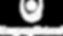 Logo UY Natural.png