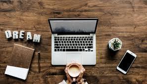 Tips de SEO para la estrategia de contenidos de tu eCommerce