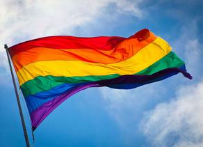 Punta del Este se consolida como destino de preferencia para la comunidad LGBT