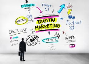 Marketing digital: ahora sí o sí