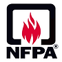 5 nfpa.png