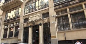 Corte Electoral habilitó agenda web para trámites relacionados a la credencial cívica
