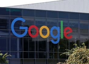 Google llega a Uruguay