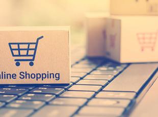 Principales errores que cometen los e-commerce