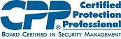 1 logo CPP.jpg