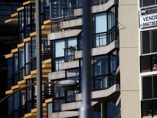 """""""Week Inmobiliario"""" entregará ofertas e información para comprar casas y departamentos"""