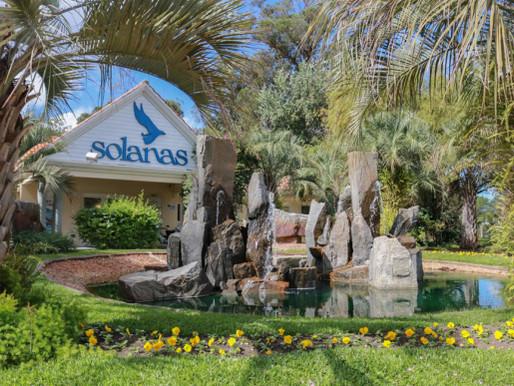 Grupo Solanas anunció inversión de 5 millones de dólares en nuevos edificios y cowork