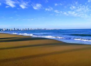 Residencia fiscal en Uruguay; aumentan las consultas de los argentinos en Punta del Este