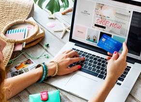 ¿Cómo aumentar mis ventas online?
