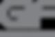 GIF logotipo_final.png