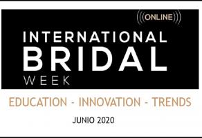 IDM presenta a Punta del Este como destino de bodas en la International Bridal Week