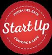 Startup Cowork Cafe Wix Uruguy