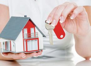 ¿Habrá cambios en la venta de propiedades?