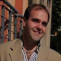 Alejandro Abulafia.jpg