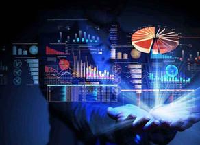 Expertos recomiendan el uso de Big Data