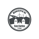 MUNICIPIO SAN CARLOS