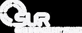 SURCSS Logo SIN FONDO BLANCO.png