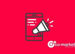 Marketing digital, varios consejos y herramientas para tu estrategia actual