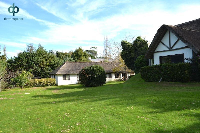Casa a la venta en Punta del Este Dreamprop
