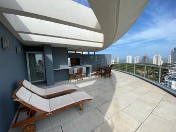 Penthouse4.jfif