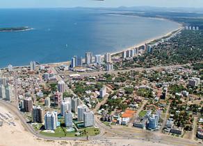 Punta del Este recibió Certificado de Calidad de la OMT