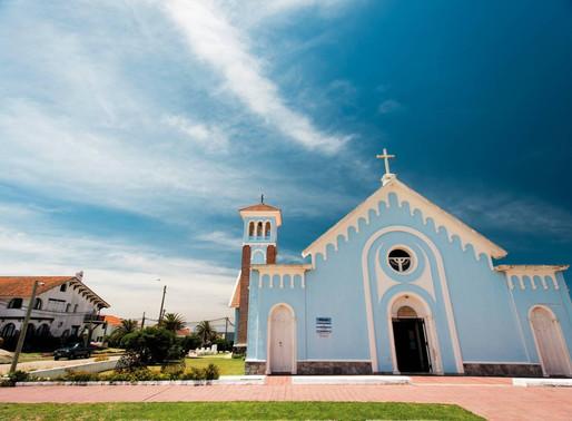 Un lugar privilegiado en Punta del Este