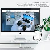 Laboratorio Bioeste