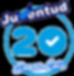 WhatsApp Image 2019-01-21 at 20.59.00-cu