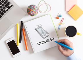 Marketing Digital, 5 tips para crear la estrategia perfecta.