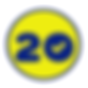Logo-lista20-01.png