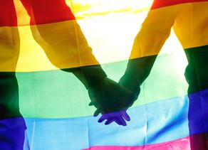 Autoridades del Mintur recibieron al grupo Punta del Este Luxury LGBT